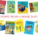 Children's Books That WIll Get Your Child Hooked On Reading