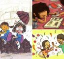 Book List: 8 Novels Featuring Stories About Siblings And All Their Glorious Complexity