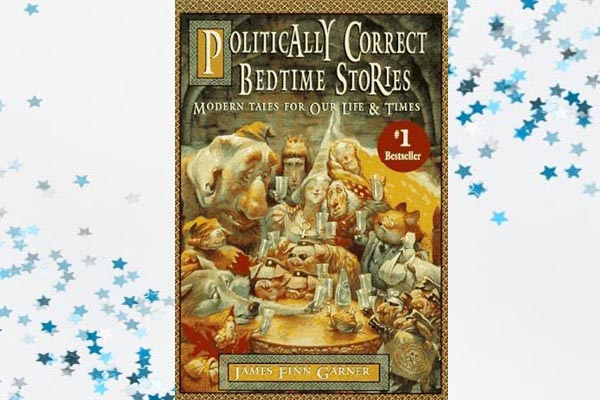 Bedtime stories for kids with pictures