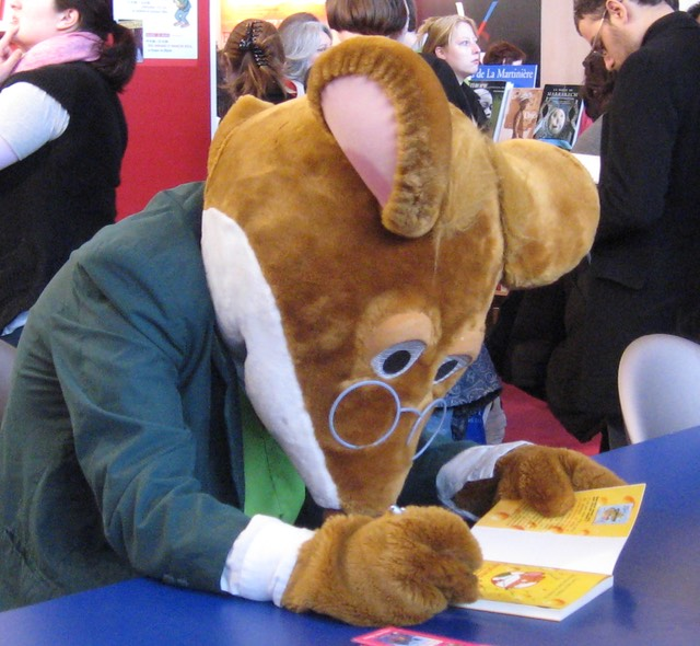 Best Geronimo Stilton Books List