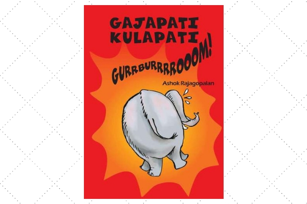 picture books book list the gajapati kulapati book 3