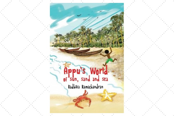 appus-world-of-sun-sand sea earth day books for preschoolers