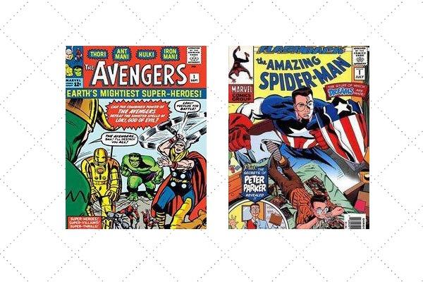 comic online read comics online net