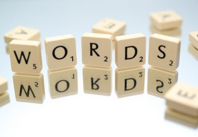 How to Increase Vocabulary of a Child