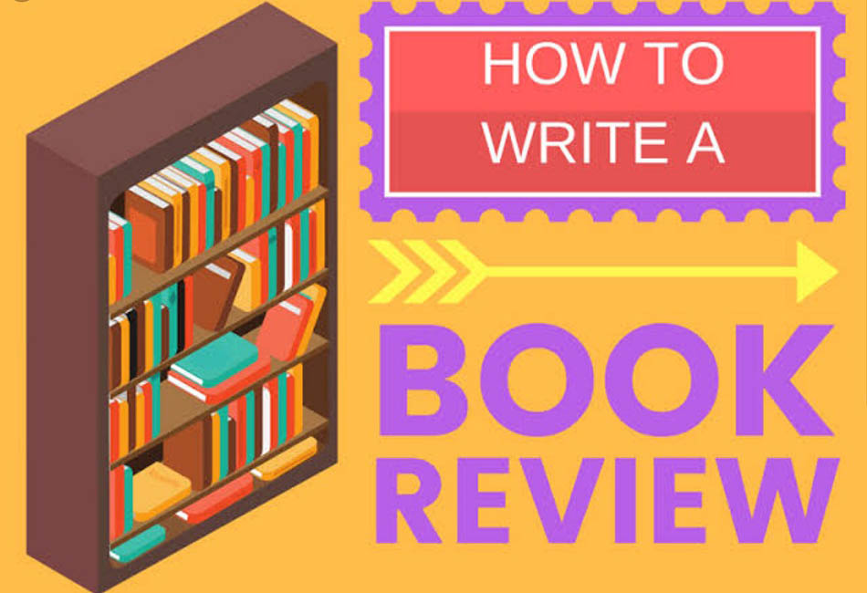 How to Write a Book Review for Kids