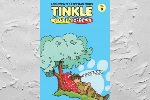 short funny bedtime stories for kids