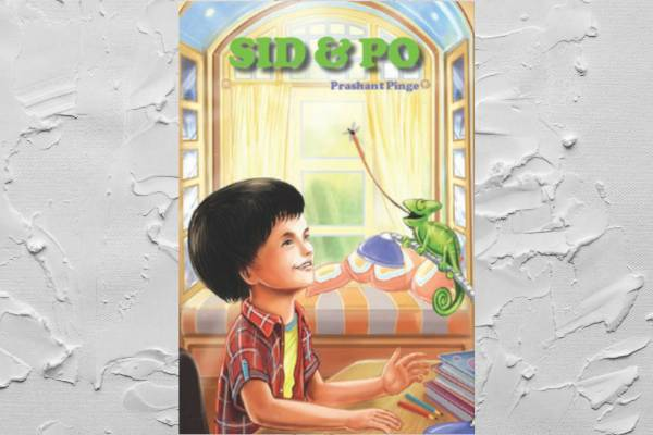 Funny Short Stories For Kids That Will Have You In Splits