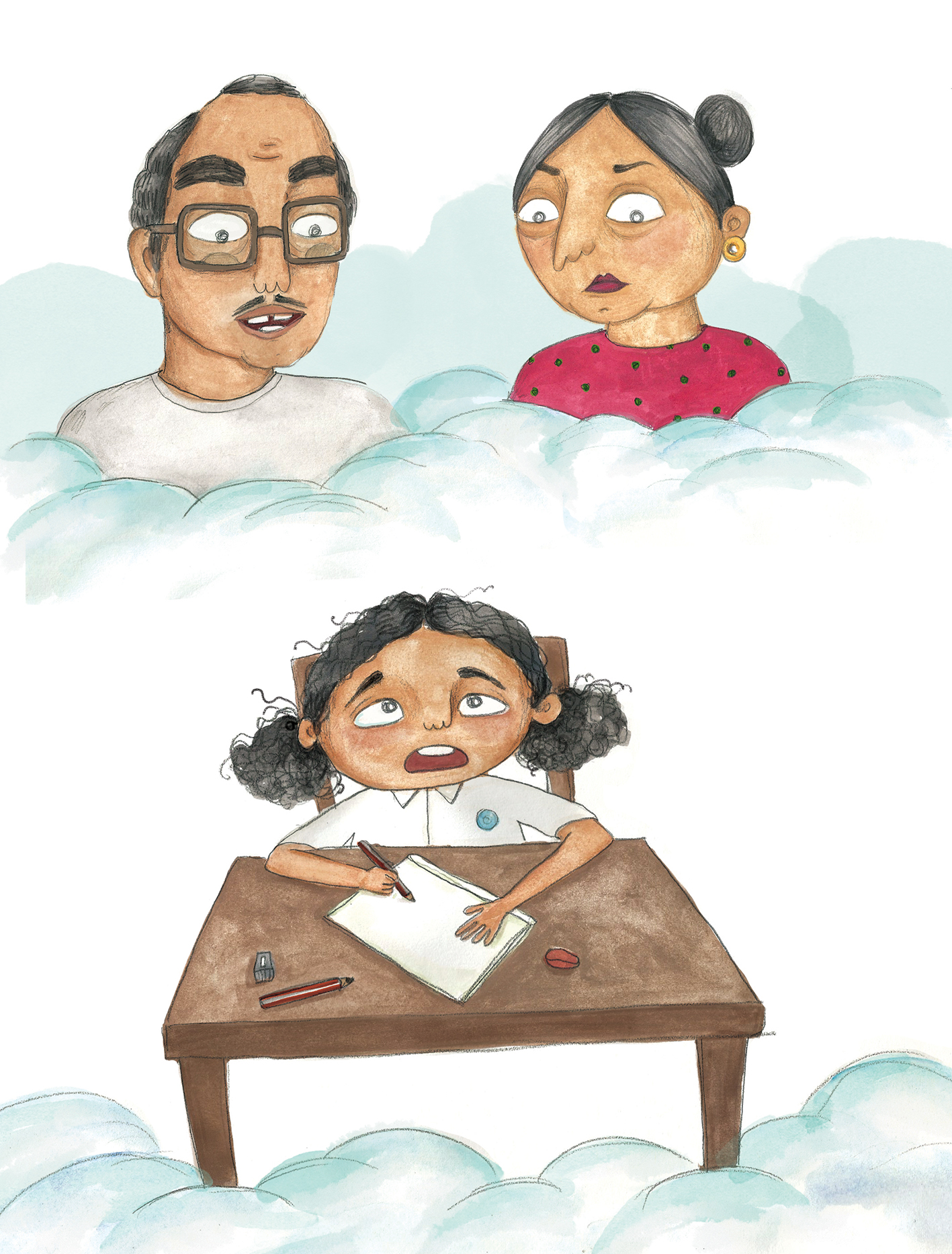 tanvi bhat illustration 2