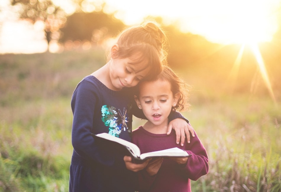 How To Improve A Child's Emotional Intelligence