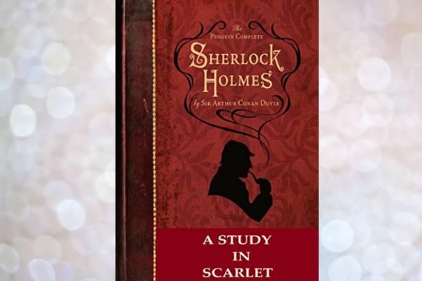 list of 2016 sherlock holmes books