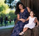 When Is Daughter's Day? Plus, A List Of Books Dedicated To Daughters!