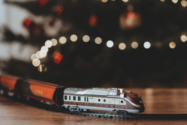 How to write an essay in english trainset
