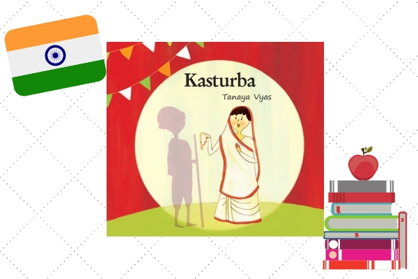indian heroes and role models kasturba