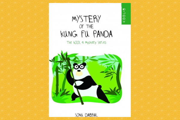 must-read mystery novels for kids mystery panda