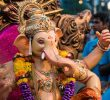 Interesting Lord Ganesha Stories for Kids