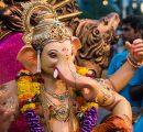 Interesting Lord Ganesha Stories for Kids