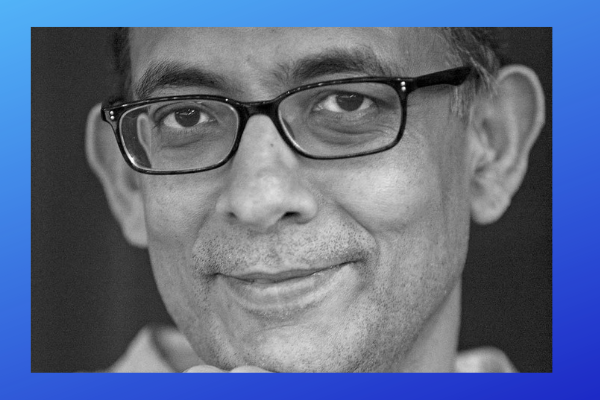 Abhijit Banerjee Nobel Prize for Economics 2019