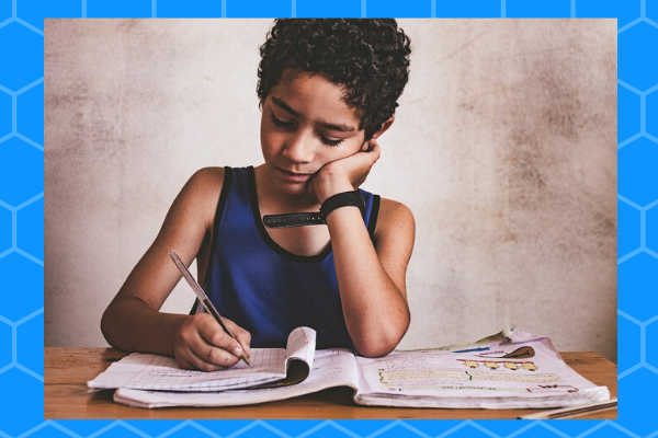 IImportance of Writing Skills