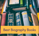 Best Biography Books Of All Time From Children's Literature