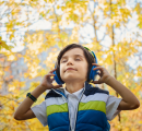 10 Classic Audio Books For Kids